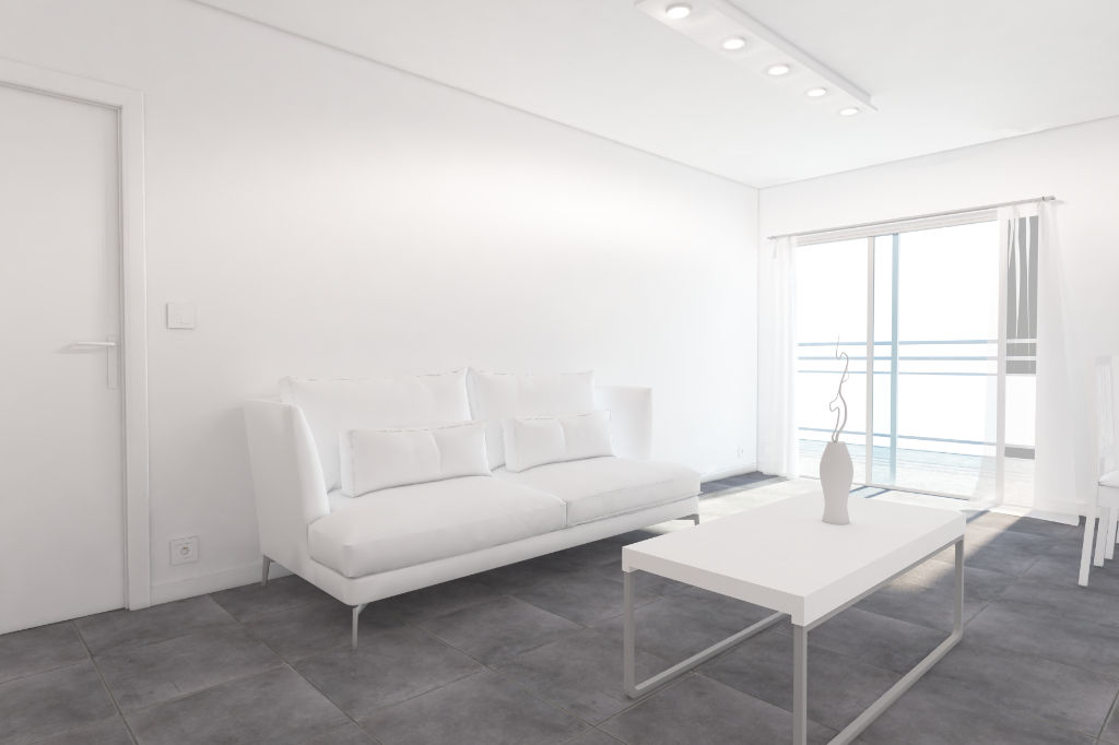 vendre ou louer sa maison finest amazing annonce immobilier entre dans la rgion de beyneheusay. Black Bedroom Furniture Sets. Home Design Ideas