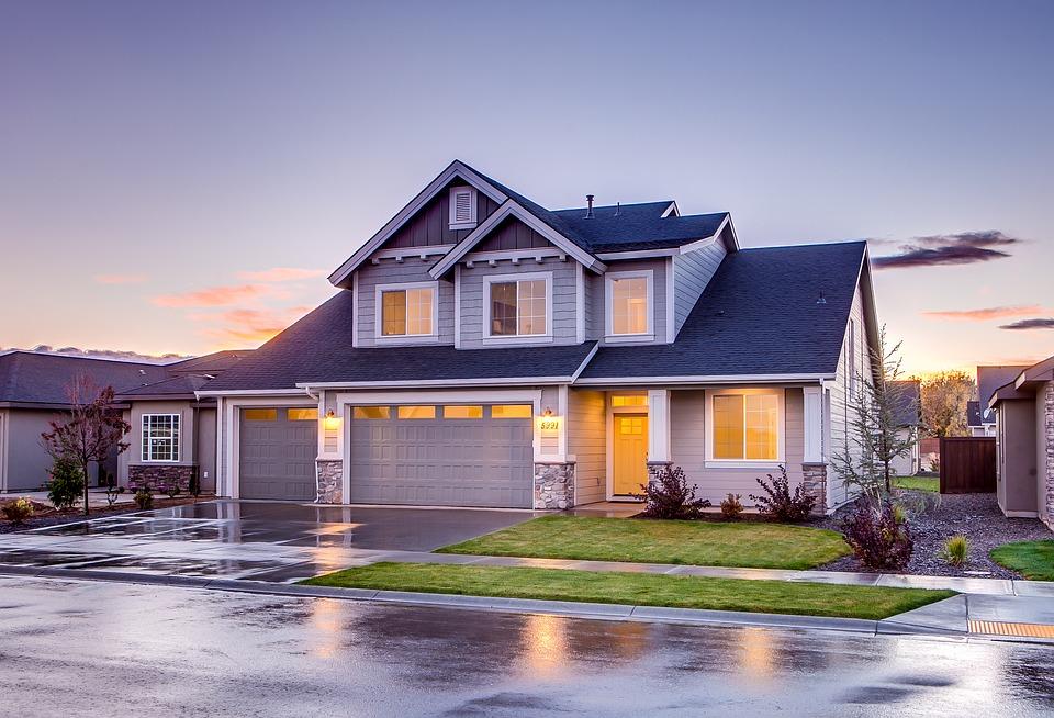 investissement immobilier maison a louer