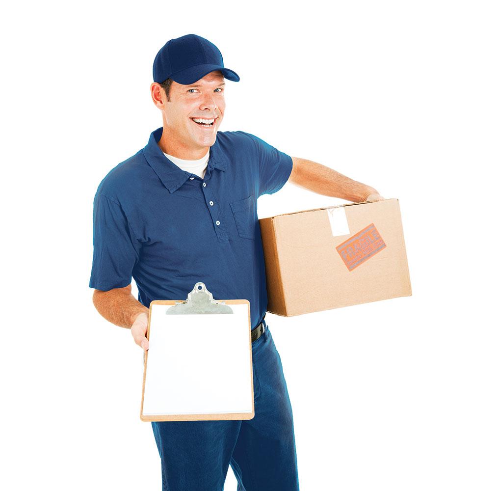 Déménageur : pourquoi est-il intéressant de chercher un déménageur?