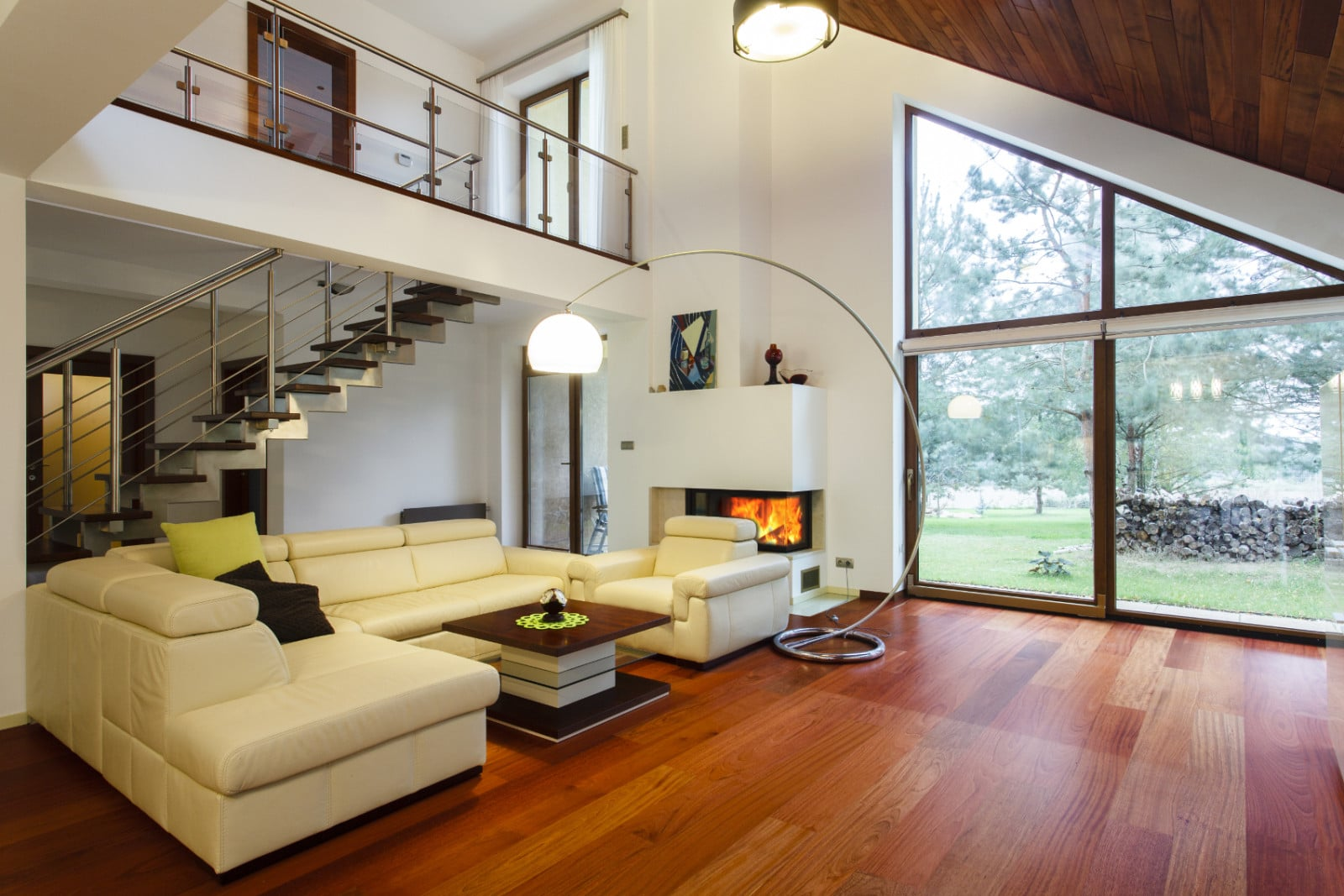 Quelle saison pour réaliser la vente d'une maison ?